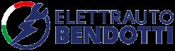 Elettrauto Bendotti