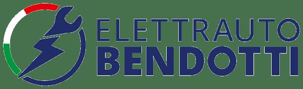 Logo di Elettrauto Bendotti